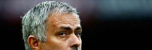 """""""Chelsea nguy hiểm hơn khi không có Mourinho"""""""
