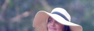 Angelina Jolie xăm thêm 3 hình mới