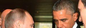 Mỹ - Hàn liên thủ chống Triều Tiên khiến Nga lo sợ?