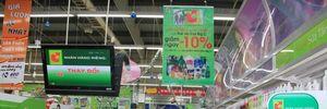 Tết xong, thị trường bán lẻ VN sẽ về tay người Thái?