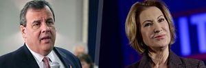 Hai ứng viên tổng thống Mỹ bỏ cuộc chơi
