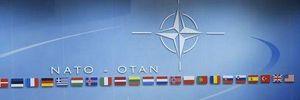 NATO thành lập lực lượng mới đề phòng Nga