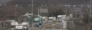 Triều Tiên ra lệnh quân đội tiếp quản khu công nghiệp chung với Hàn Quốc