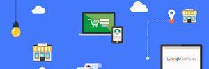 Google sẽ ngưng chạy quảng cáo Flash từ đầu năm 2017