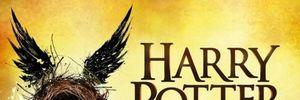 Tập 8 'Harry Potter' sẽ phát hành hè 2016