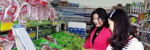 Nhiều siêu thị tại Hà Nội mở cửa ngày mùng 4 Tết