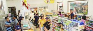 Những siêu thị đã mở cửa bán hàng dịp Tết