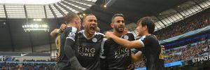 Nếu vô địch, các cầu thủ Leicester City sẽ được thưởng khủng cỡ nào