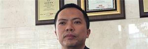 Sohovietnam: Dòng tiền chuyển hướng sang mua tài sản