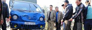 Mùng 4 tết, 39 người chết vì tai nạn giao thông
