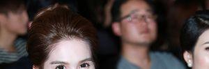 Những người đẹp Việt nên từ bỏ son nude