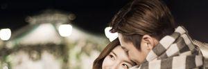 3 lí do các cặp vợ chồng không nên bỏ qua ngày Valentine