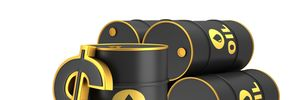 Giá dầu thế giới năm 2016 và những tác động tới kinh tế Việt Nam