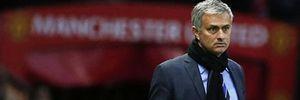 BẢN TIN Thể thao: Hé lộ hợp đồng giữa Mourinho và M.U