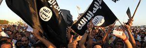 Tình báo Mỹ: IS chế vũ khí hóa học