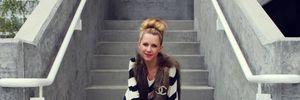 10 blogger thời trang đình đám của thế giới