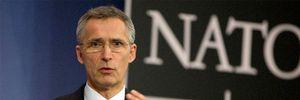 NATO lập lực lượng mới ở Đông Âu đối phó với Nga