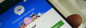 Facebook Messenger sắp hỗ trợ đăng nhập đa tài khoản