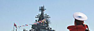 Nga triển khai lực lượng hùng hậu trước kế hoạch quân sự mới của NATO