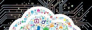 Vấn đề bảo mật đối với IoT đã được giải quyết?