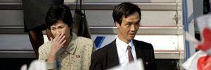 Nhật kêu gọi Triều Tiên giải quyết vấn đề công dân bị bắt cóc