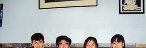 HLV Phan Thanh Hùng chia tay Hà Nội T&T vì… sợ vợ cô đơn