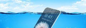 iPhone 7: Thay đổi khủng khiếp tránh sai lầm chết người