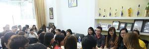 Hé lộ về căn nhà giản dị của Mỹ Tâm tại Đà Nẵng
