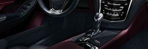 Biến tấu nội thất xe hơi đậm hương sắc Valentine