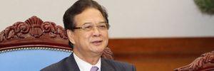 Thủ tướng Nguyễn Tấn Dũng sẽ tham dự Hội nghị ASEAN - Hoa Kỳ