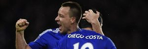 Box TV: Xem TRỰC TIẾP Chelsea vs Newcastle (00h30)