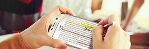 Galaxy Note 6: màn hình 5.8 inch, RAM 6 GB, camera 12 MP?