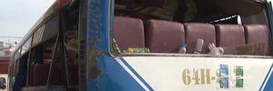 Vụ tai nạn xe khách 13 người thương vong: Tình tiết mới nhất