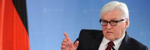 """Medvedev nói """"chiến tranh lạnh"""", Đức vội chữa lời"""