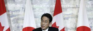 Bình Nhưỡng hủy điều tra vụ công dân Nhật bị bắt cóc ở Triều Tiên