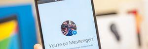 Facebook Messenger sắp tích hợp SMS và hỗ trợ đa tài khoản