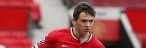 Thua đau Sunderland, Van Gaal trình làng cầu thủ có tên lạ