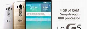 Top 6 smartphone đáng chờ nhất năm 2016