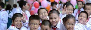 Hà Tĩnh: 9 nhiệm vụ trọng tâm trong họckỳ II năm học 2015 – 2016