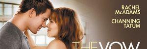 Những bộ phim đáng xem nhất cho ngày lễ tình nhân