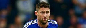 Hủy diệt Newcastle, sao Chelsea lớn tiếng khiêu chiến PSG