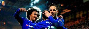 Chelsea đại thắng: Trong dấu ấn của những người Tây Ban Nha