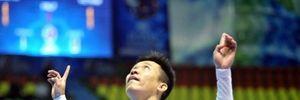 Futsal châu Á 2016: Đã xác định được 7 đội tuyển vào tứ kết