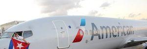 Cuba và Mỹ thống nhất khôi phục lại đường bay trực tiếp