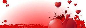 Tại sao lại có ngày Valentine?