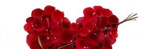 Lễ tình nhân Valentine có nguồn gốc như thế nào?