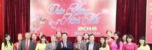 Ngân hàng Phát triển Việt Nam vì sự phát triển thịnh vượng của đất nước