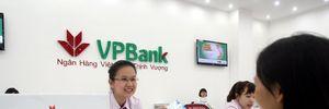 TP.HCM: Khách hàng sử dụng dịch vụ ngân hàng tăng trên 50%
