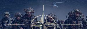 Nghị sĩ Mỹ: 'Cần khôi phục sức mạnh của NATO ở châu Âu'