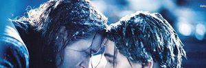 10 phim tình cảm lãng mạn đáng xem trong mùa Valentine 2016